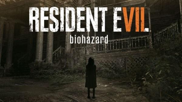 Biohazard clipart gamer Archives: Biohazard Tag biohazard Snatch