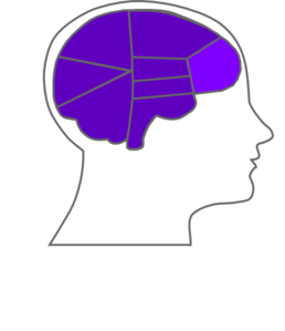 Biohazard clipart heda Head art at Art Head