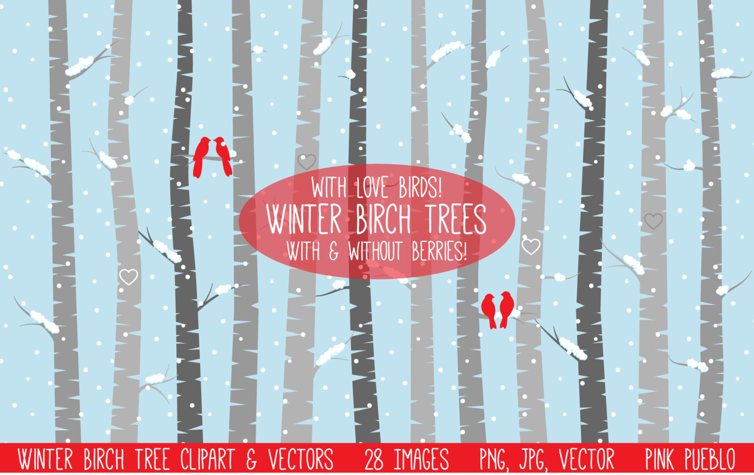 Birch clipart ash tree Clip Clipart This Aspen is