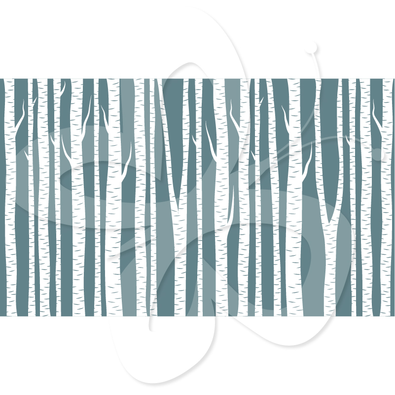 Birch clipart ash tree Tree Birch Clipart Tree Collection