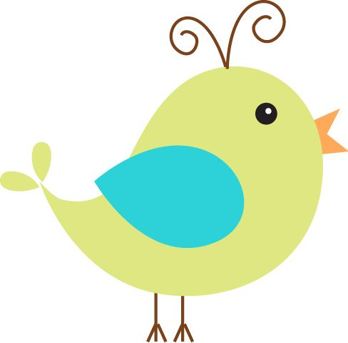 Bird clipart Best · by PhotosClip Photo