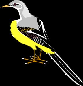 Brds clipart burung Art Bird royalty Clker clip