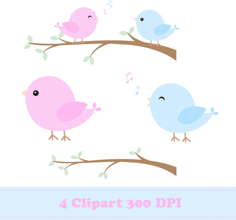 Bird clipart chevron File is Lovely Birds a