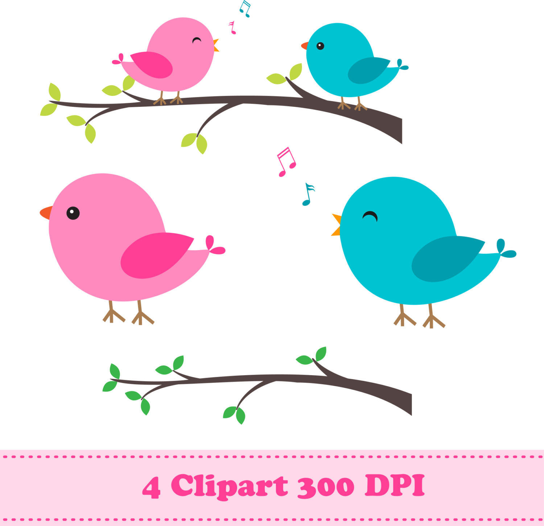 Bird clipart chevron File is Birds Clipart a