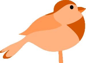 Bird clipart partridge Outline Partridge Bird Bird Art