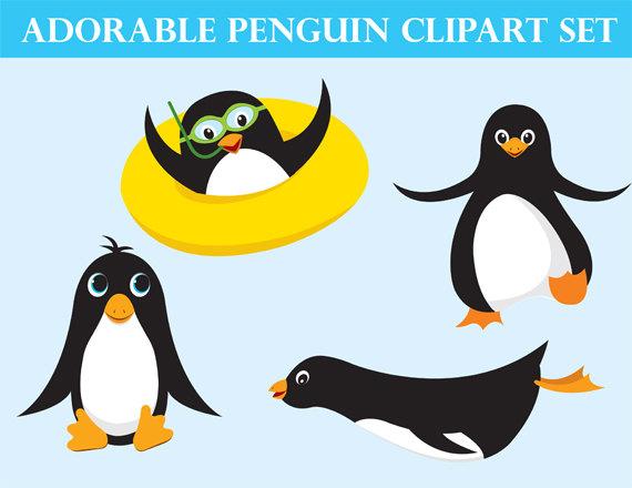 Brds clipart penguin Penguin Download Penguin Suggestions penguin