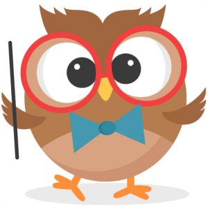 Bird clipart school On Best and cut
