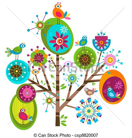 Bird clipart whimsy Illustration whimsy whimsy  whimsy