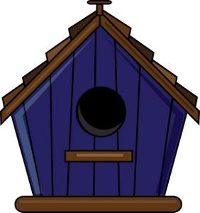 Bird House clipart Cute Panda feeder%20clipart Free Clipart