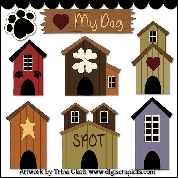 Bird House clipart animal home Best cute on houses clip
