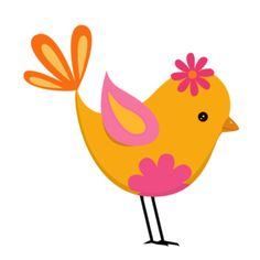 Bird House clipart bird watching Saphoret by Pink and and