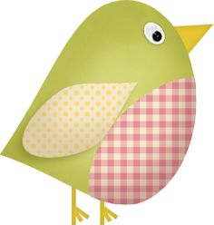 Bird House clipart bird watching CH WatchingBird Birds ‿✿⁀● Bird