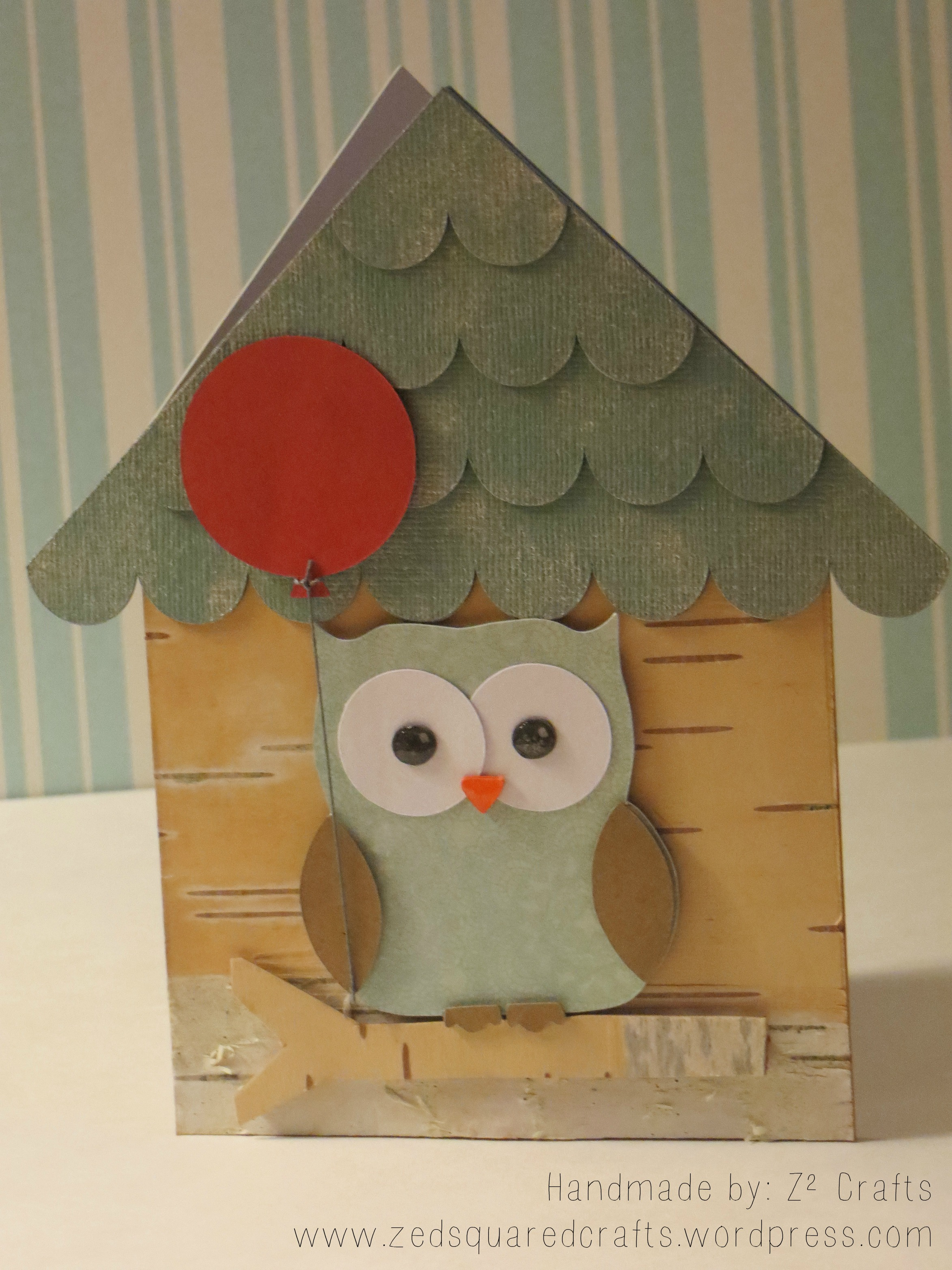 Bird House clipart birthday From lb Bird the shape