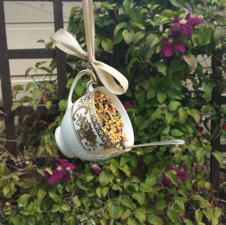 Bird House clipart cute mom Ideas Best only Vintage on