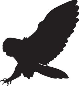 Bird Of Prey clipart Prey Owl Clipart Owl Owl