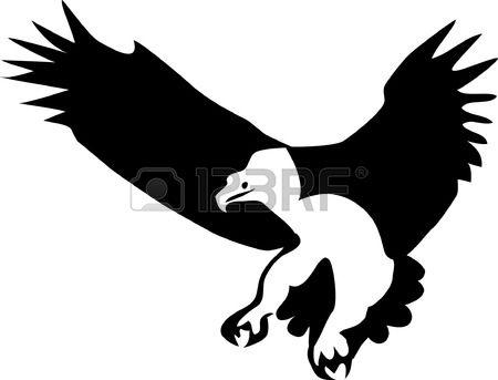 Bird Of Prey clipart Bird clipart Of Download Of