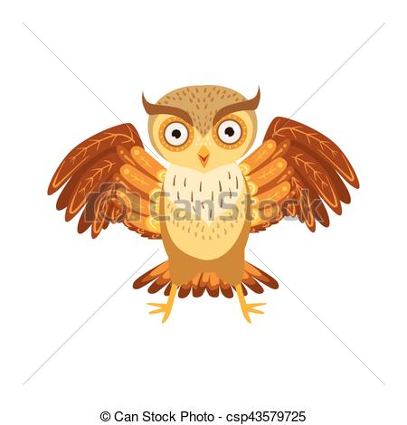 Bird Of Prey clipart angry Character Angry And Illustration Behavior