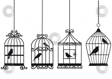 Birdcage clipart Download Birdcage clipart #7 clipart