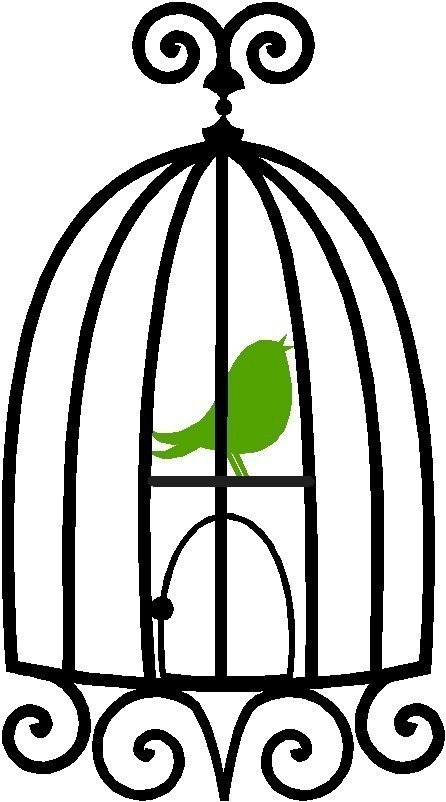 Peace Dove clipart burung #10