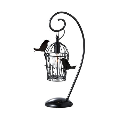 Cage clipart pet bird Pet Cages & cages bird