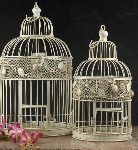 Birdcage clipart vector Pinterest White cages Antique 25+