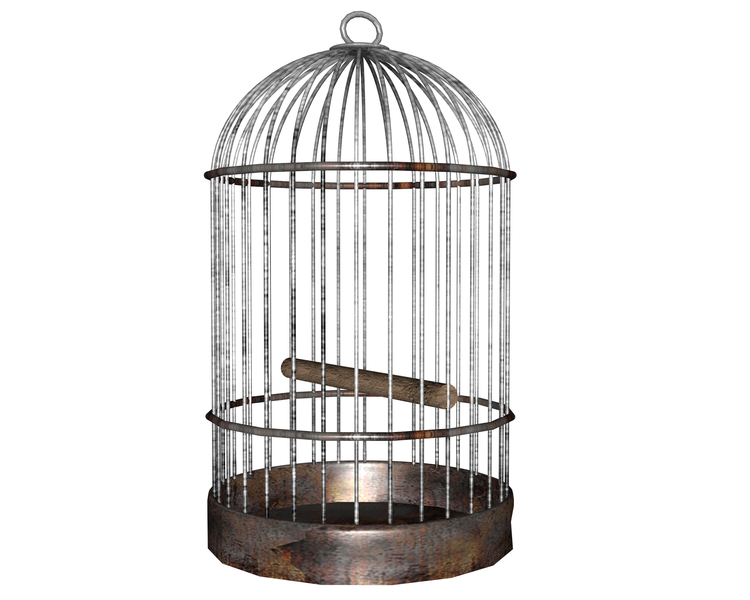Birdcage clipart transparent The like I shape the
