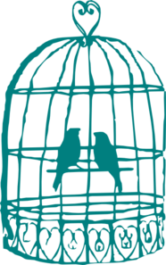 Birdcage clipart transparent Drawings Download Birdcage clipart clipart