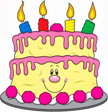 Spaghetti clipart heart Clipart happy Happy birthday free