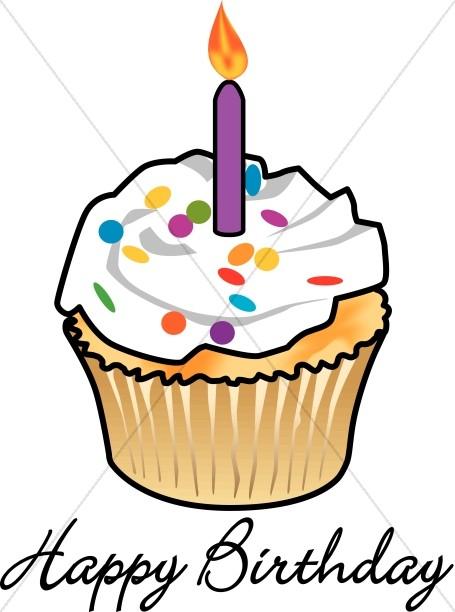 Birthday clipart With Birthday Church Birthday Clipart