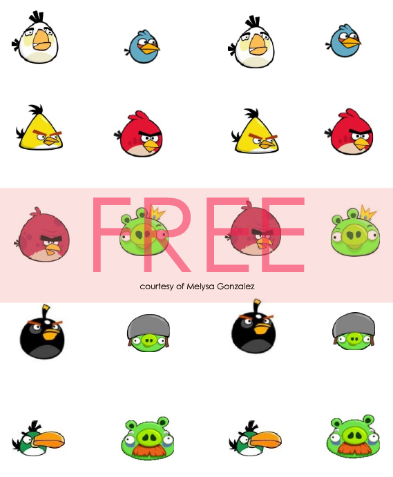 Birthday clipart angry bird Clipart Report Angry Clipart Vvisitingmexico