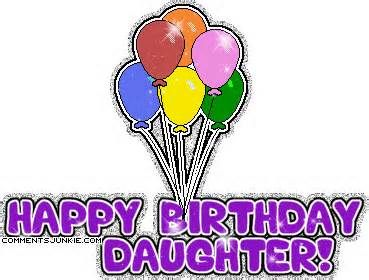 Birthday clipart daughter Birthday detail Image daughter clipart