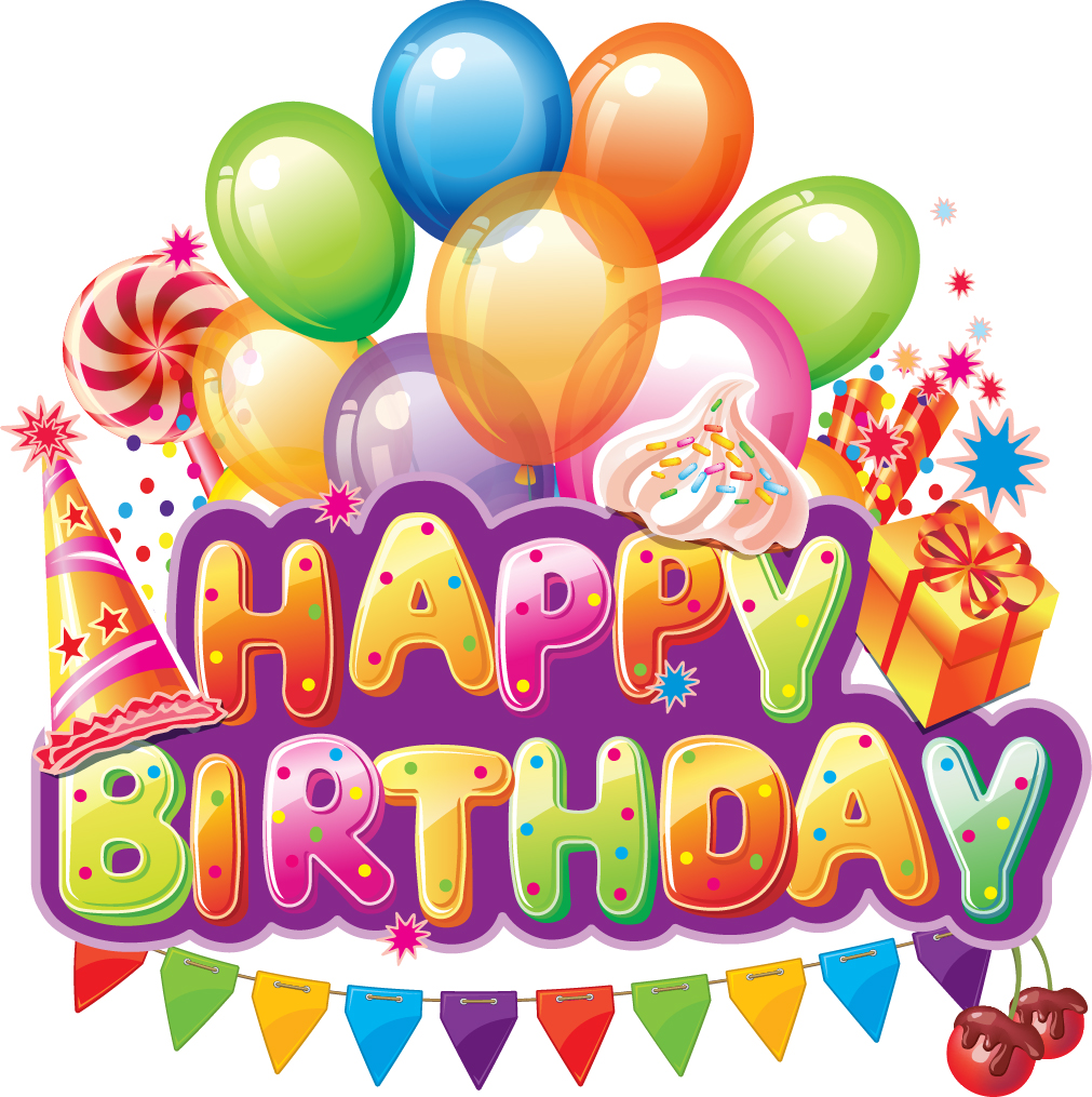 Birthday clipart email Post just just or Free