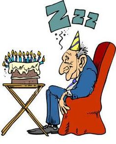 Birthday clipart funny Happy other the clipart Mille