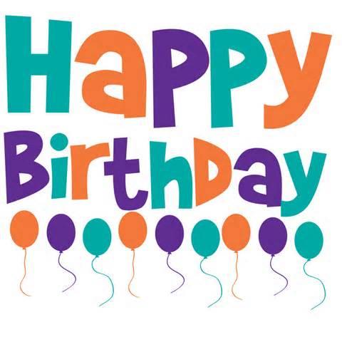 Birthday clipart funny Clipart schliferaward Birthday Funny schliferaward