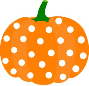 Birthday clipart pumpkin Pinterest on Party images Clip