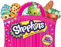 Birthday clipart shopkins BBCpersian7 collections clipart clipart Birthday