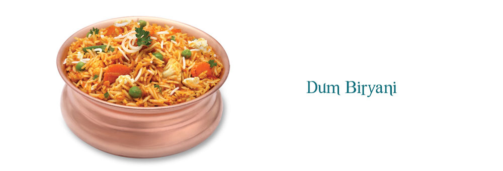 Biryani clipart curry Food USA 5 Authentic banner