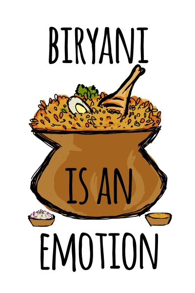 Biryani clipart culinary chef IS EMOTION AN by IS