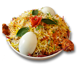 Biryani clipart culinary chef Biryani USA Pot Hyderabad Locations