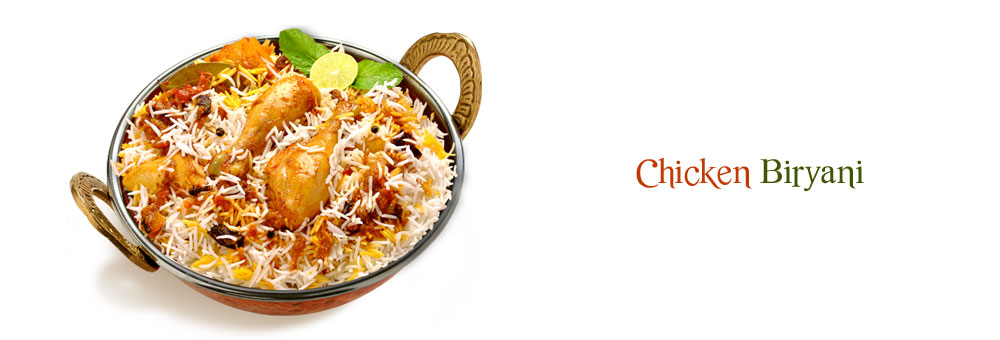 Biryani clipart culinary chef 2 4 3 Authentic 5