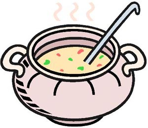 Biryani clipart culinary chef One most and Pot list