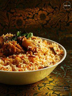 Biryani clipart risotto Semester in ♥ us for
