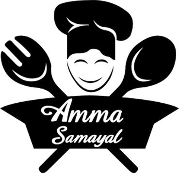 Biryani clipart black and white Samayal –  Varieties Recipes
