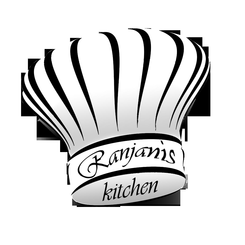 Biryani clipart black and white Home biryani mutton