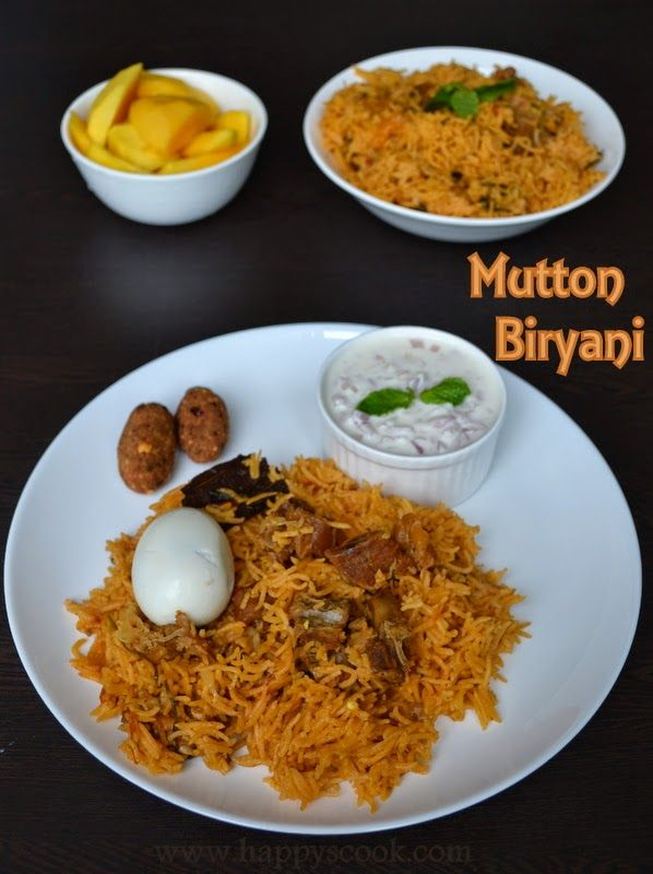 Biryani clipart cooked food On blog 371 cooking Rice