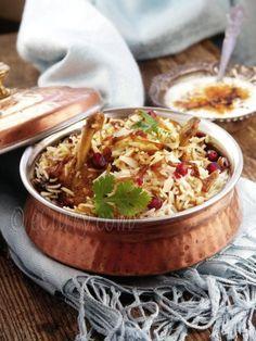 Biryani clipart cooking demo Chicken Pinterest Arroz Pollo biryani