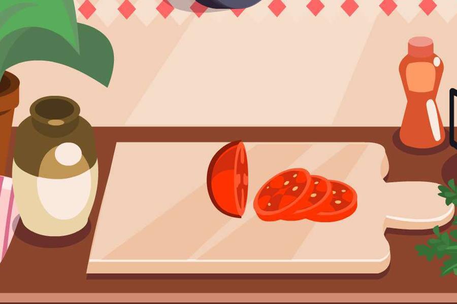 Biryani clipart cooking demo Google Chicken Play Chicken Biryani