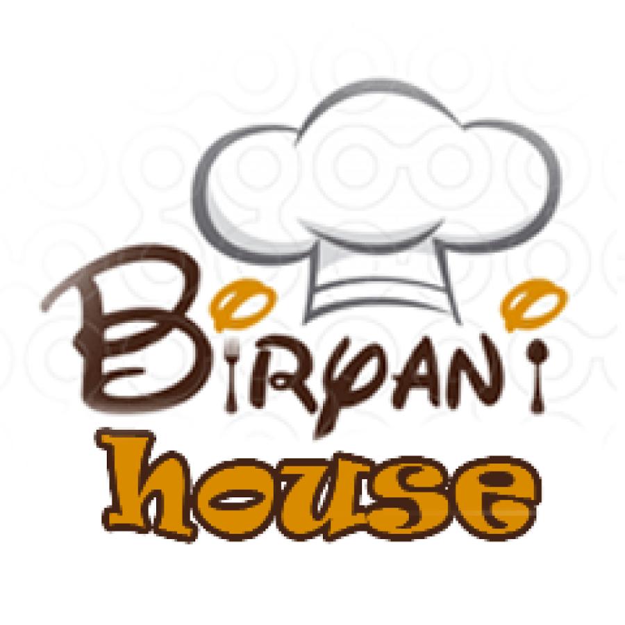 Biryani clipart cooking demo Biryani Android Apps on Biryani