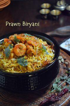 Biryani clipart cooking demo Curries  LOVE & LOVE