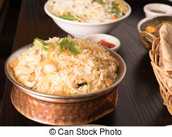 Biryani clipart culinary chef Delicious in biryani Photography round